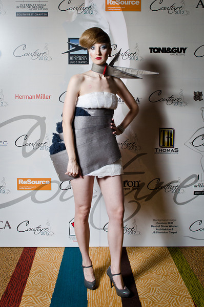 IIDA Couture 2012-348.jpg