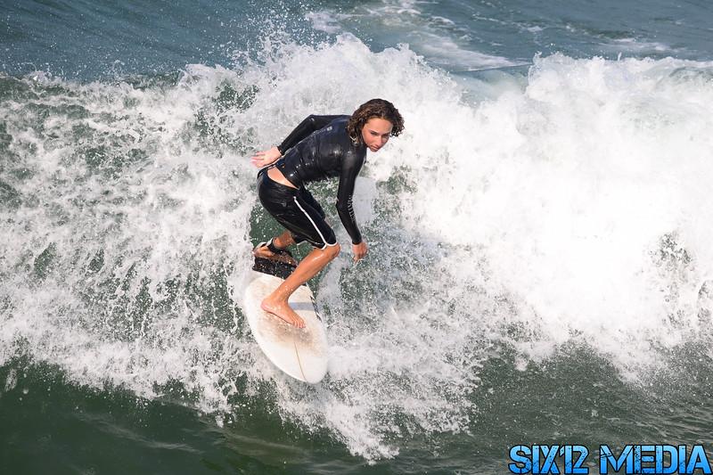 Venice Beach Surf-695.jpg