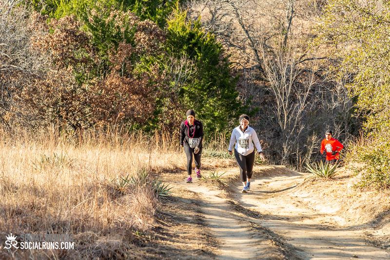 SR Trail Run Jan26 2019_CL_5282-Web.jpg