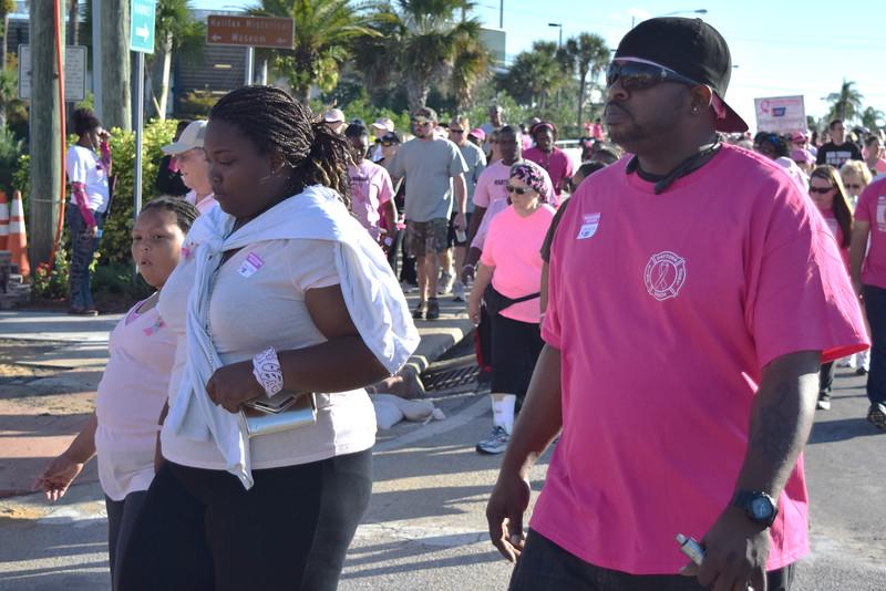 2014 Making Strides Against Breast Cancer in Daytona Beach (137).JPG