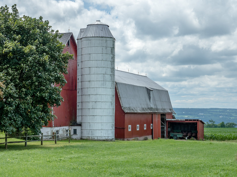 86 July 6 Old silo and red barn ii-1.jpg