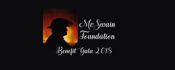 McSwain Gala 10.13.18