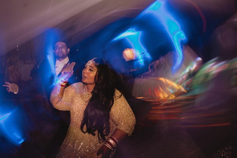 Shama + Kartik Wedding 08671.jpg
