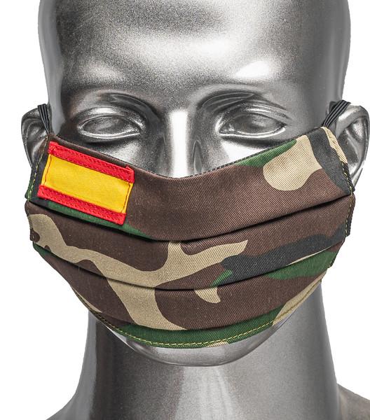 Camuflaje_bandera_maniqui_plata.jpg