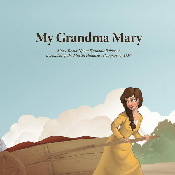 Mary Spreads.jpg