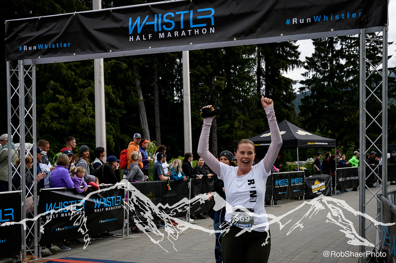 2018 SR WHM Finish Line-1724.jpg