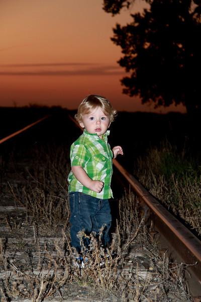 Tyler trains-2.jpg