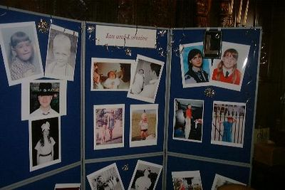 weddings_ian_and_lorraine_photo_board.jpg