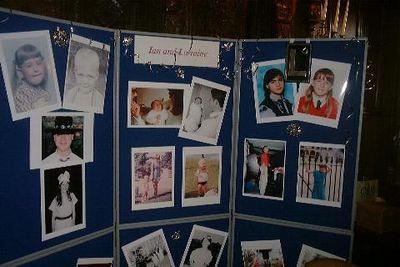 weddings_ian_and_lorraine_photo_board.jpg