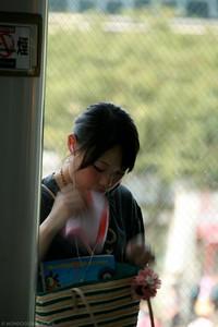 gallery_faces shibuya