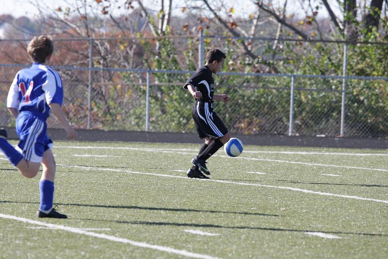Elite Soccer-623