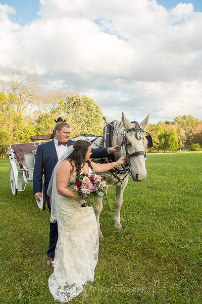 Ironstone Ranch Wedding 413.jpg