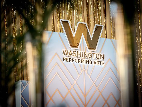 WPA Annual Gala 2019 Stills