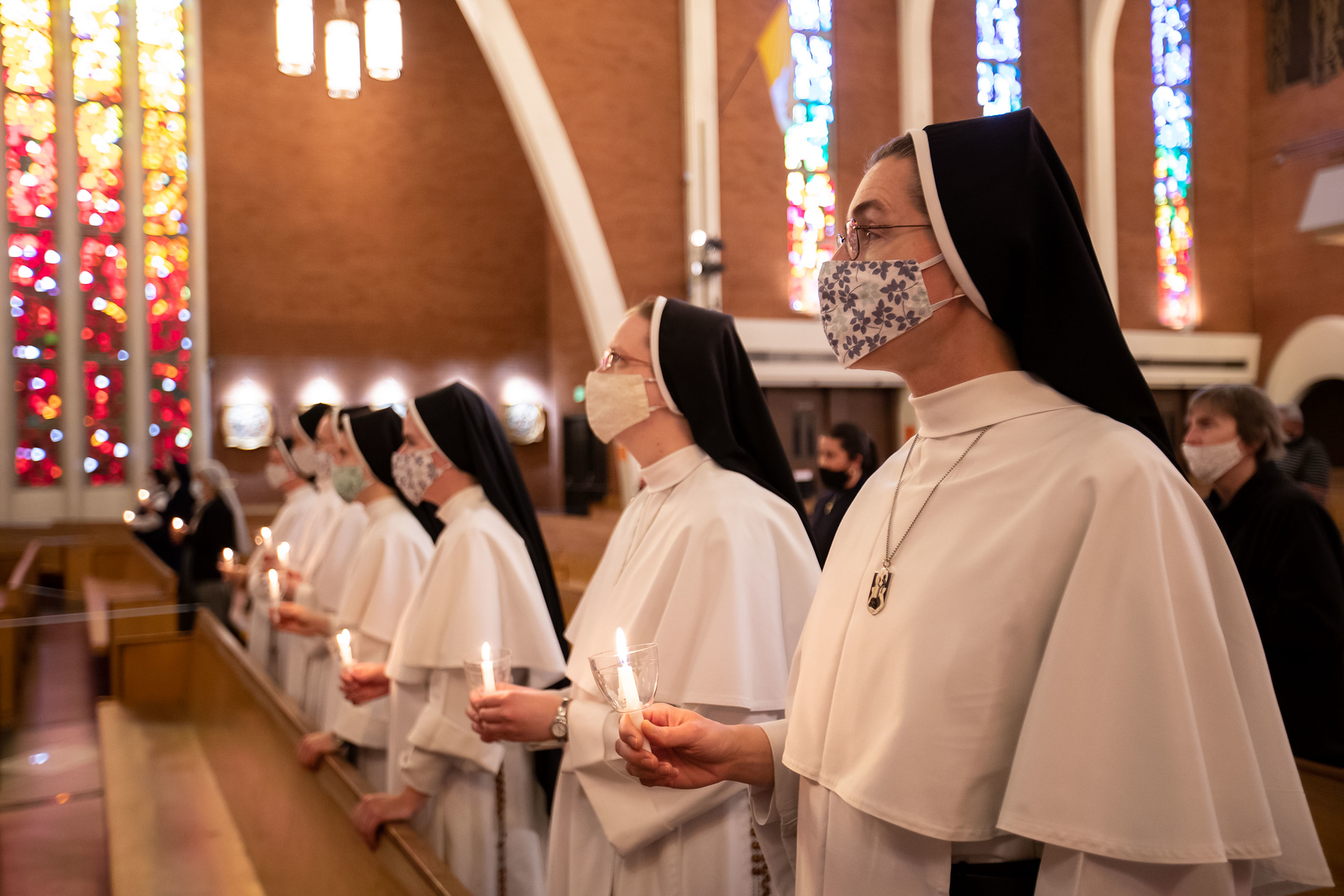 Consecrated_Life_Mass_138.jpg
