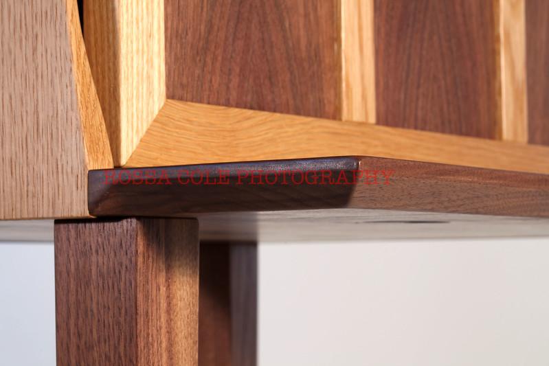 20-Wishbone Hutch Joinery Detail.jpg