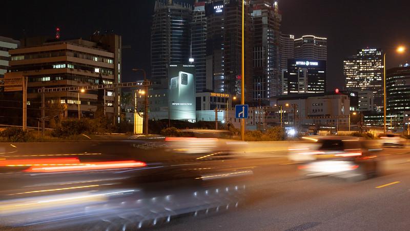 02-16-20-Huge-Samsung S20-TLV-HomauMigdal (32 of 41).jpg