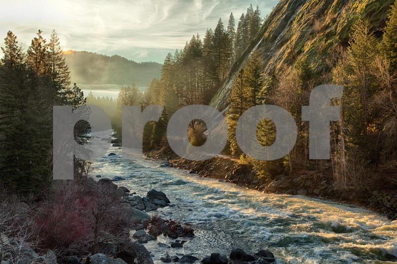 Wenatchee River 1593_HDR.jpg