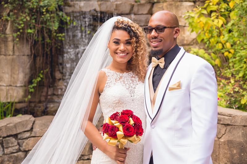 Williams Wedding-3073.jpg
