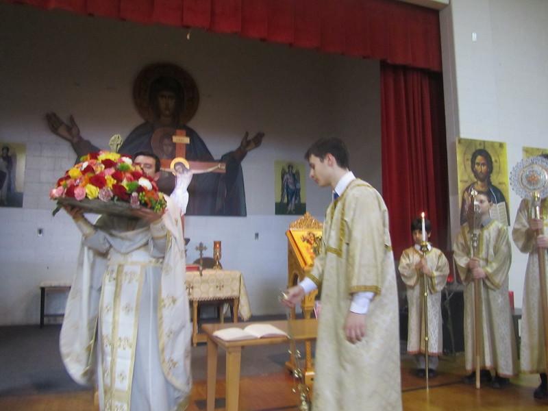 2012-03-18-Third-Sunday-of-Lent_007.jpg