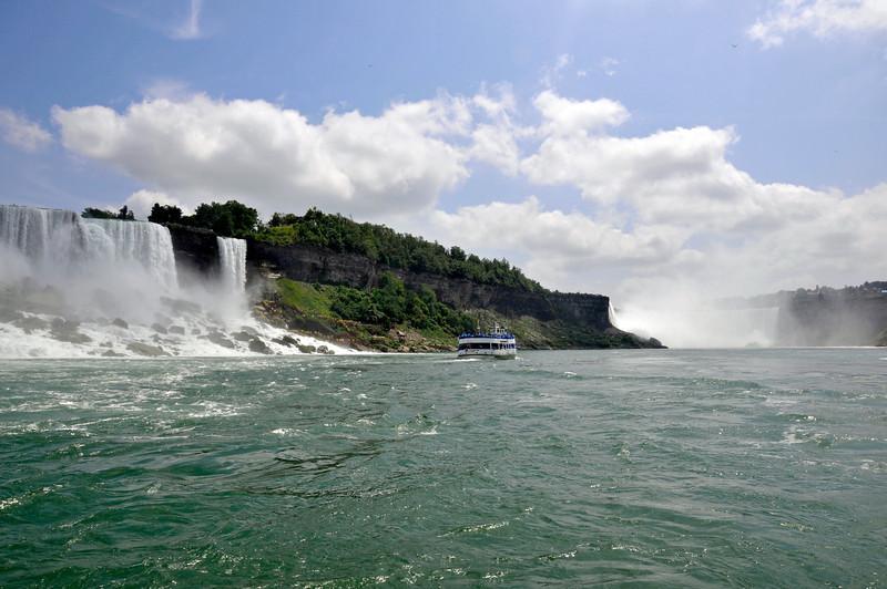 080628 4787 Canada - Toronto - Niagara Falls _F ~E ~L.JPG