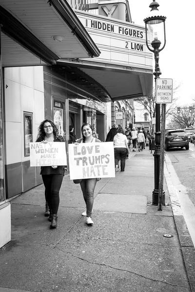 Mike Maney_Women's March Doylestown-315.jpg