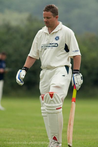 110820 - cricket - 090.jpg