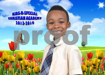 KidsRSpecial Fall2013