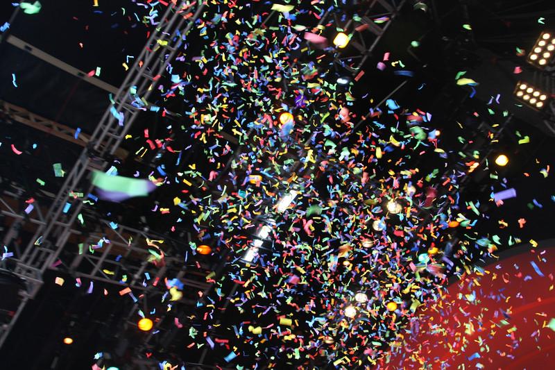 09.07.11 TMBG Celebrate Brooklyn PSPf-07-3.jpg
