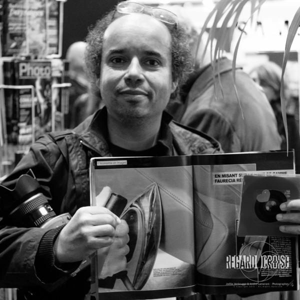Salon Photo 2012 - Regard Croisé - 064.jpg
