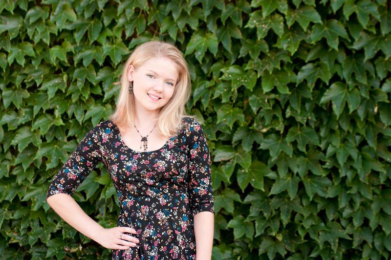 20110807-Maggie - Senior-2190.jpg