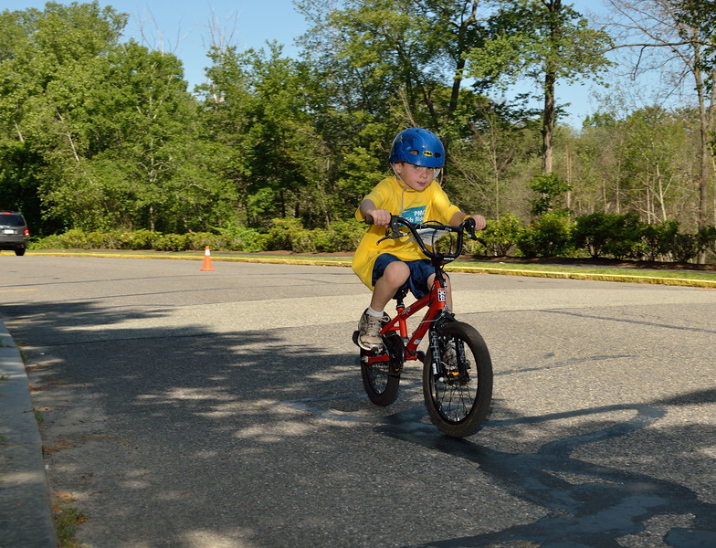 NNB Kids Ride_099_01.JPG
