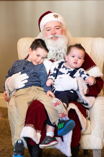 HBCC Santa (14).jpg