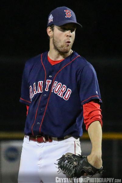 Red Sox 2019-4147.jpg