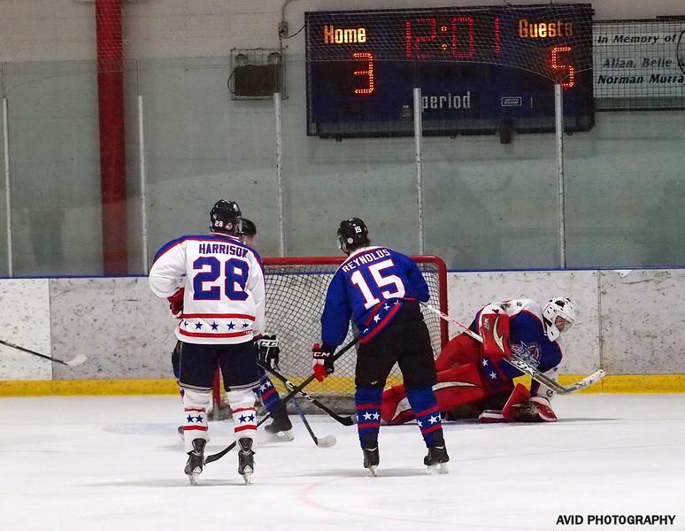 Heritage Junior Hockey League All Star Game 2018 (292).jpg