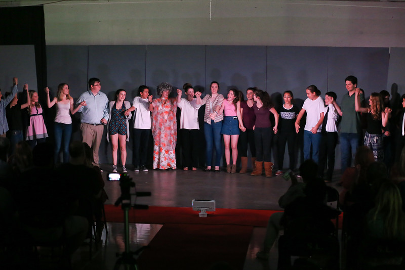 11-5-16 Cast of An Evening of Comedies-2168.jpg