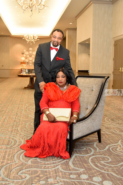 Olawumi's 50th birthday 1189.jpg
