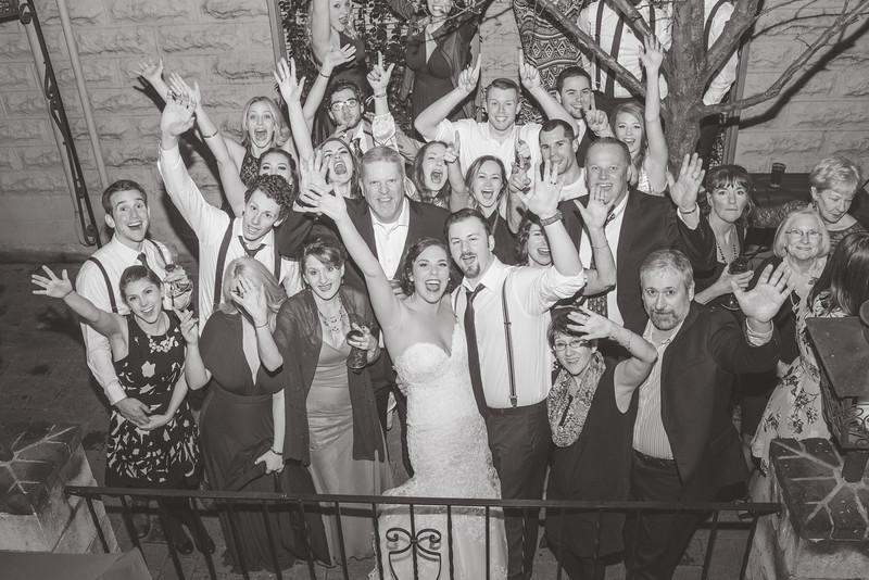 Wedding-1900.jpg
