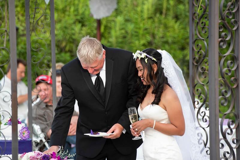 607 Manning Wedding.jpg