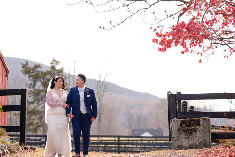 wedding (237 of 1055).jpg