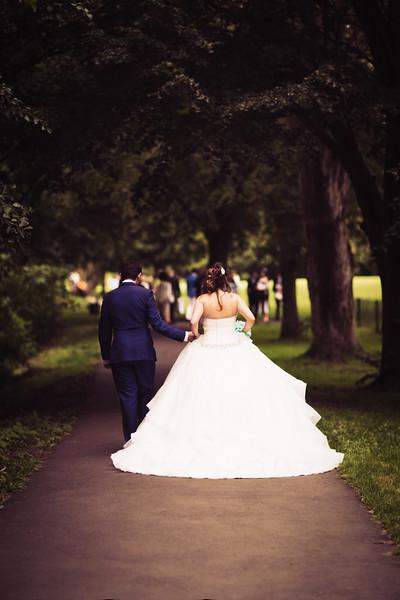 Mayor_wedding_ben_savell_photography_bishops_stortford_registry_office-0113.jpg