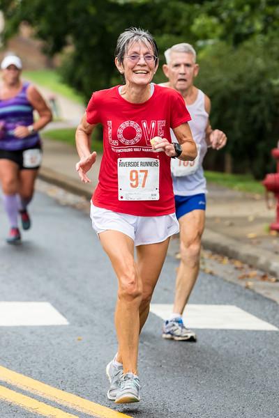 2017 Lynchburg Half Marathon 301.jpg
