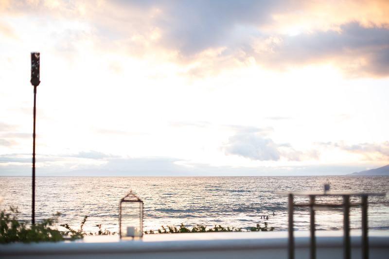 Maui-Caterina-CAM2-1st-159.jpg