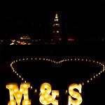 Sarb & Menisha Proposal