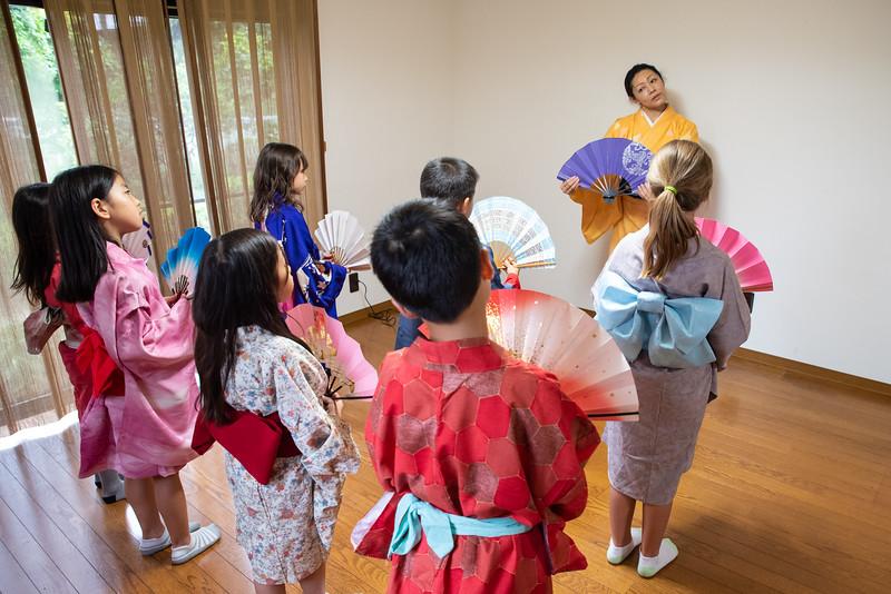 Grade 2 ICJC-Traditional Japanese Dance-ELP_2177-2018-19.jpg