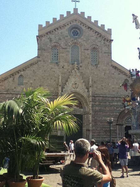 20110816-Ginka-Sicily-20110816--IMG_1400--0498.jpg