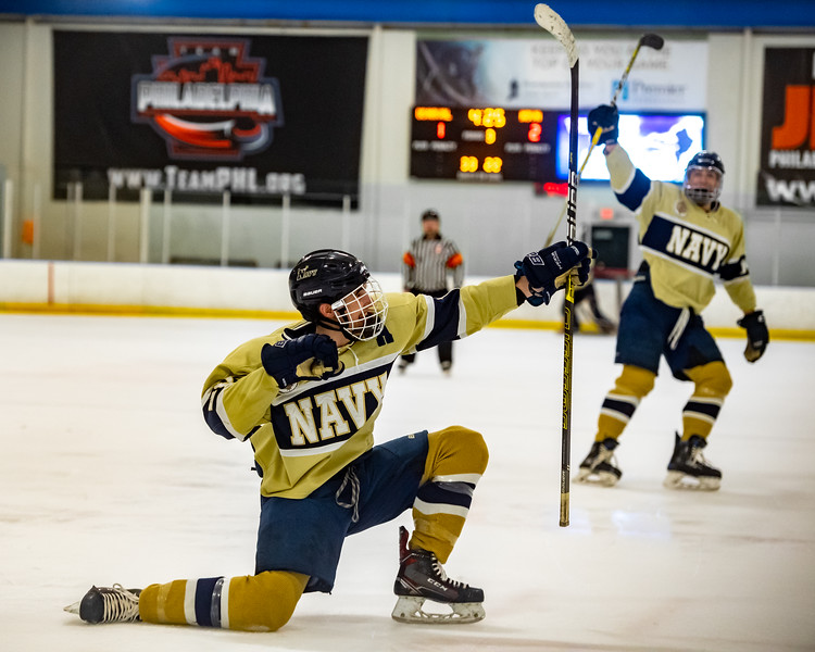 2019-02-22-ECHA-Playoffs-NAVY-vs-Villanova-254.jpg