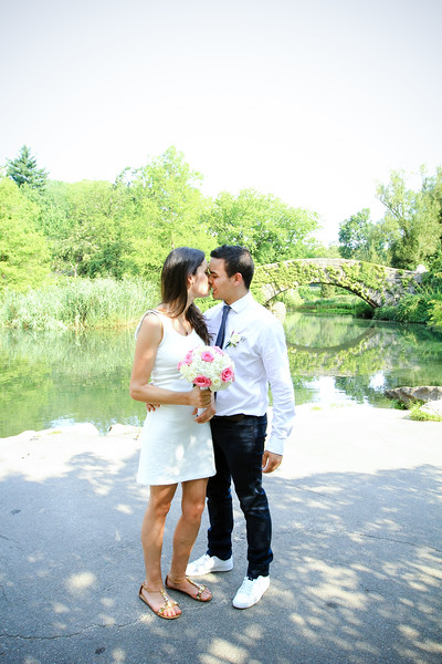 Pardo - Central Park Wedding-33.jpg