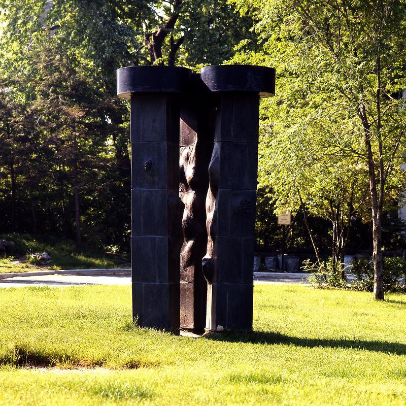Evanston sculpture.jpg