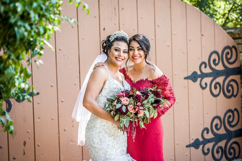 Valeria + Angel wedding -591.jpg