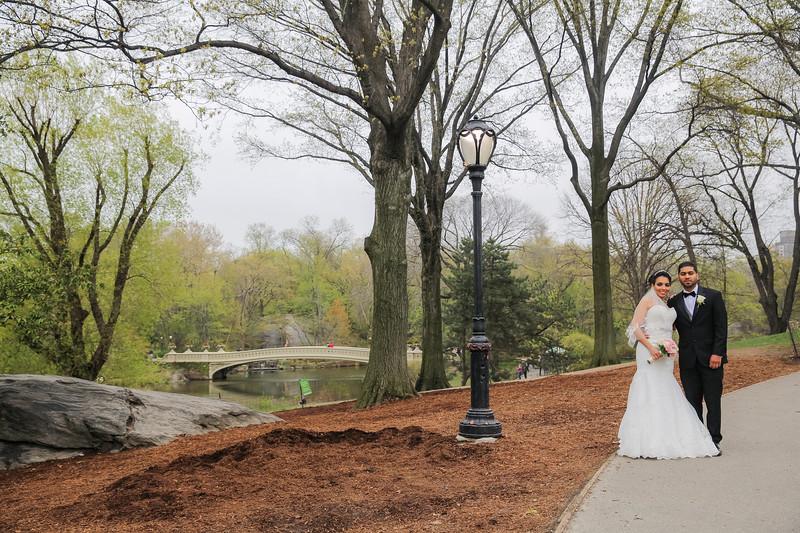 Central Park Wedding - Maha & Kalam-98.jpg